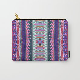 FOLK Carry-All Pouch