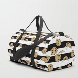 Have you lost your cookies?? Duffle Bag
