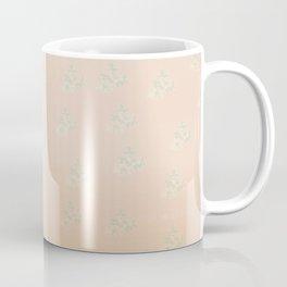 Aida Folch Coffee Mug