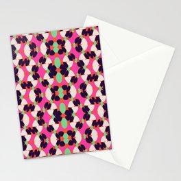 Moshi Moshi Stationery Cards