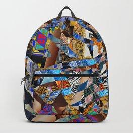 Vers Impact Backpack