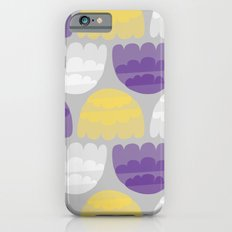 Jelly-fish Slim Case iPhone 6s