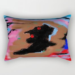 Ade Rectangular Pillow