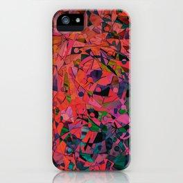 art print new color love cute 2018 style artist hot cute red colour fun printed iPhone Case