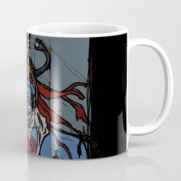 the ever-loving Coffee Mug