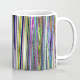 Glitch I (no typo) Coffee Mug