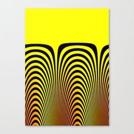 ZS ZentaX 013A Canvas Print