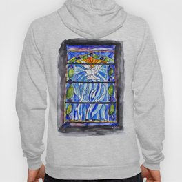 Solace Hoody