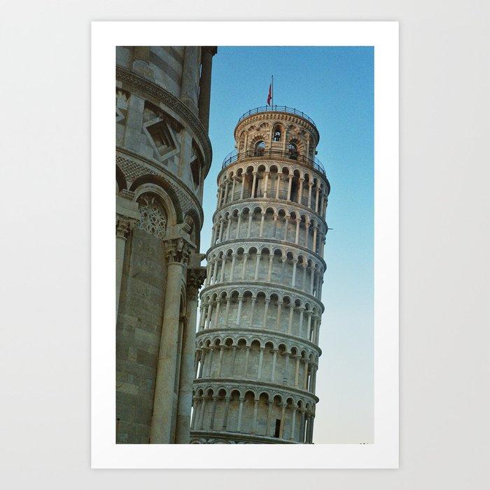 Pisa / Ja. 8,75. X / Ja. 4,60. Benevento / Ja.
