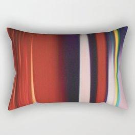 Dimensions 2 Rectangular Pillow