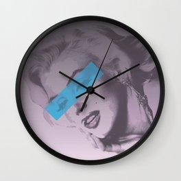 Loading. Wall Clock