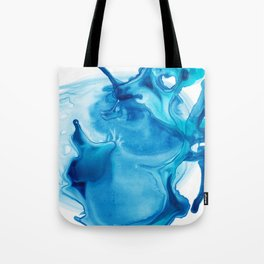 Butterfly 01 Tote Bag