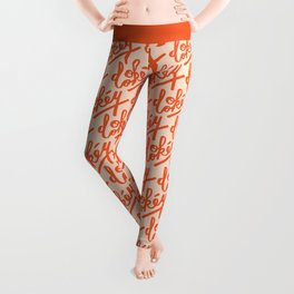 OKEY  DOKEY Leggings