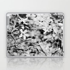 Blooms and Buds Laptop & iPad Skin