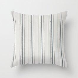 ~~ Throw Pillow
