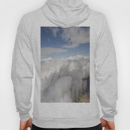 Freedom Of Flight Hoody