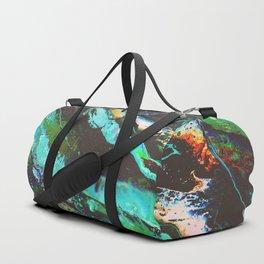 Amplify Duffle Bag