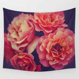 Treasure of Nature III Wall Tapestry