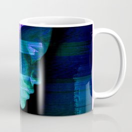 KLÔ Coffee Mug