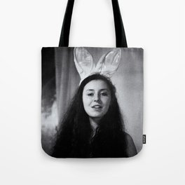 Clare Tote Bag