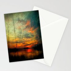 Bayou Colors Stationery Cards