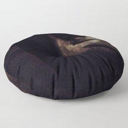 Darko Floor Pillow