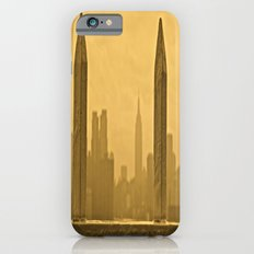 So Close But So Far.  iPhone 6s Slim Case