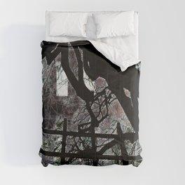 Crypt Comforters
