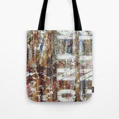 ONIK 2 Tote Bag
