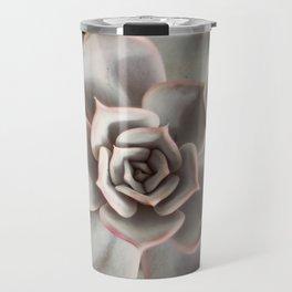 Echeveria #2 Travel Mug
