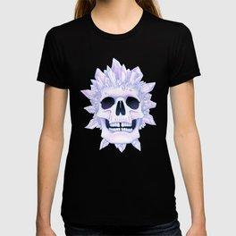 Th Crystal Crown T-shirt