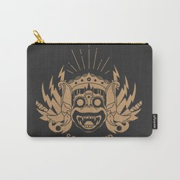 Son of The Wind Carry-All Pouch