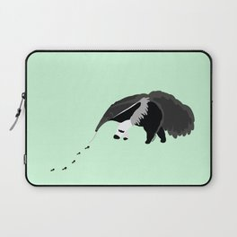 Giant anteater Laptop Sleeve