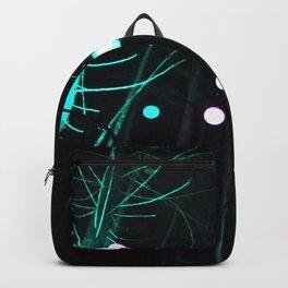 Vallea Lumina Backpack