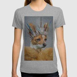 DogGina T-shirt