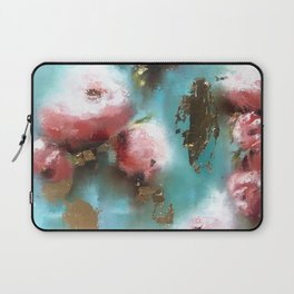 Adult Swim Laptop Sleeve