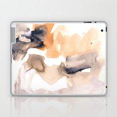 hang loose II Laptop & iPad Skin