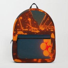 VOLACULE Backpack