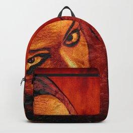 KARMA Backpack