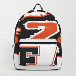 favorite nr Backpack