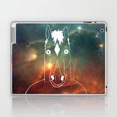 BoJack Space Laptop & iPad Skin