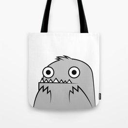 minima - gary Tote Bag