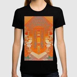 Salud T-shirt