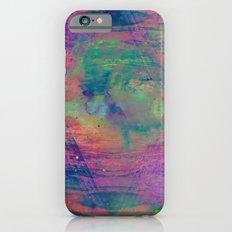Ultra Violet iPhone 6s Slim Case