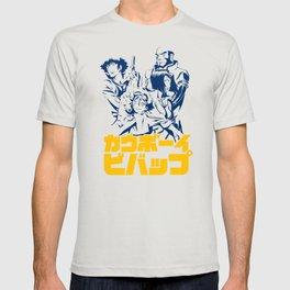 000 All Cowboy T-shirt