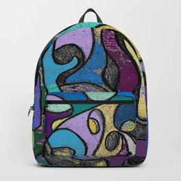 mirage Backpack