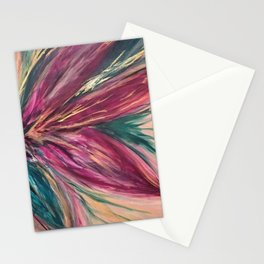 Imperial Stationery Cards