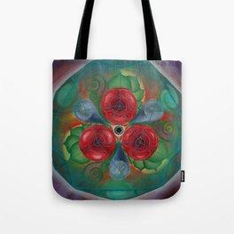 Ecologic Tote Bag