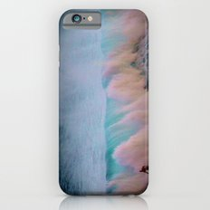 Mist Slim Case iPhone 6s