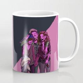 d night  Coffee Mug